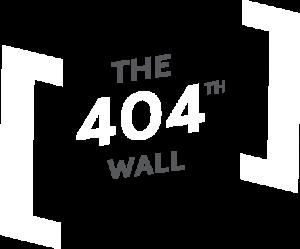 Logo_alpha-300x249